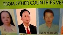 Toà án khởi tố thêm tội tham ô với ông Trịnh Xuân Thanh