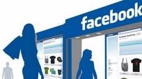 TP HCM tìm cách đánh thuế bán hàng trên Facebook