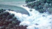5 vụ vỡ đập thủy điện kinh hoàng nhất trên thế giới