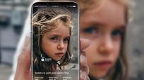 Ra mắt iPhone 8 thỏa mãn các tín đồ của Apple