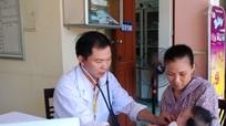 Yên Thành, Diễn Châu cần tăng cường giám sát dịch bệnh