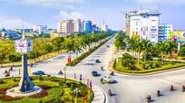 Sở Du lịch đề xuất cấp biển hiệu điểm dịch vụ ăn uống, mua sắm đạt chuẩn ở TP Vinh