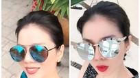Lệ Quyên - 'đại gia' ngầm của showbiz Việt