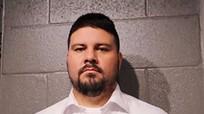 Mỹ: Thượng nghị sỹ bang Oklahoma bị bắt vì mua dâm trẻ vị thành niên