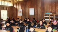 Nghệ An: Giáo viên tiểu học dùng thước đánh học sinh nhập viện