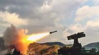 Xuất hiện 'thần hộ mệnh' bảo vệ tên lửa S-300 của Việt Nam