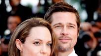 Angelina Jolie - Brad Pitt vẫn hợp tác kinh doanh sau ly hôn