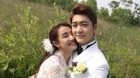 Nhã Phương 'làm lộ' kết phim 'Tuổi thanh xuân 2'?