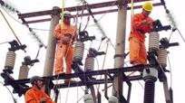 Nghệ An: Phấn đấu năm 2017 đạt 2.720 triệu KWh điện thương phẩm
