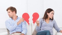 Đề phòng 12 mối nguy làm đổ vỡ hạnh phúc gia đình
