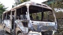 Phòng, chống cháy nổ xe ô tô: Chủ xe thờ ơ, cơ quan chức năng chưa mạnh tay