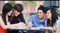4 vấn đề về tài chính cần biết khi đi du học Mỹ