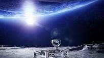 Công ty châu Âu muốn đưa phi thuyền lên Mặt Trăng vào năm 2018