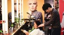 Nhượng quyền làm đẹp Hàn Quốc sắp 'đổ bộ' vào Việt Nam