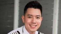 Cơ trưởng trẻ nhất Việt Nam viết tâm thư gây bão mạng