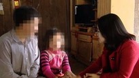Những vụ xâm hại trẻ em ở trường học khiến dư luận phẫn nộ