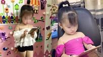 6 thói quen của bố mẹ Việt vô tình 'đẩy' con đến tay yêu râu xanh