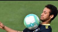Vòng loại World Cup 2018 khu vực Nam Mỹ bước vào thời kỳ gay cấn