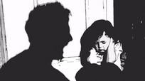 Tội phạm xâm hại tình dục trẻ em có thể đối mặt với án tử hình