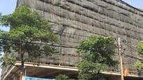 Nghệ An: Thu hơn 969 tỷ đồng tiền sử dụng đất từ các dự án bất động sản