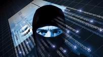 Triều Tiên đang sở hữu 7.700 tin tặc