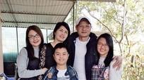 HLV Ngô Quang Trường: Sau những thăng trầm