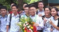 10 bạn trẻ làm rạng danh Việt Nam trên trường quốc tế