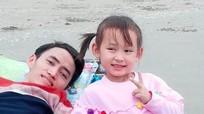 Công Vinh giúp con của CĐV Nguyễn Bá Kỳ chữa bệnh