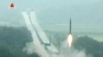 Triều Tiên dọa tấn công phủ đầu tập trận chung Mỹ - Hàn