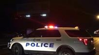 Mỹ: Tái diễn xả súng tại hộp đêm, hung thủ lẩn trốn