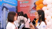 Việt Nam sẽ tham gia Công ước công nhận văn bằng giáo dục ĐH Khu vực Châu Á - Thái Bình Dương