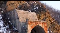 Nga hồi sinh Hầm ngầm khổng lồ bí ẩn chứa hàng loạt tàu?