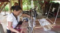 Phụ nữ bản Thái học cách làm du lịch cộng đồng
