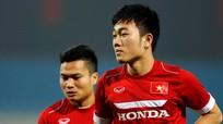 ĐT Việt Nam có bao nhiêu phần trăm cơ hội dự Asian Cup 2019?