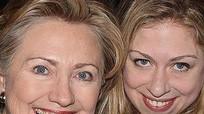 Con gái Hillary Clinton sẽ tranh cử Tổng thống Mỹ?