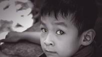 Một 'tay máy' xứ Nghệ gây ấn tượng mạnh trên những trang ảnh quốc tế