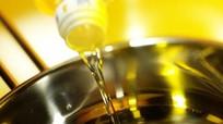 Những quan niệm sai lầm về dầu ăn