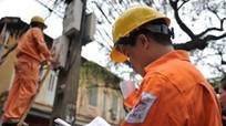 Giá điện sắp tăng sau 2 năm 'đứng im'?
