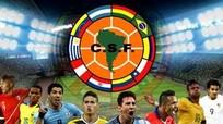 Vòng loại khu vực Nam Mỹ World Cup 2018: Ecuador lọt vào top 4?