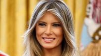 Hơn 150.000 người ký đơn đề nghị Melania Trump chuyển đến Nhà Trắng sống