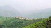 Sớm xây dựng Khu Bảo tồn thiên nhiên Phuxailaileng