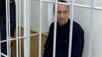 Hãi hùng cựu cảnh sát Nga giết 82 phụ nữ