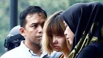 Thuê 2 luật sư Malaysia bào chữa cho Đoàn Thị Hương