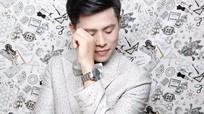 'Chàng chăn dê' xứ Nghệ tung album đầu tay