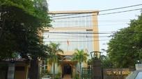 Thanh Hóa: Công bố sai phạm bổ nhiệm thần tốc bà Quỳnh Anh