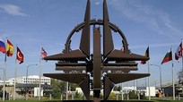 Nga và NATO sẽ thảo luận về Ukraine
