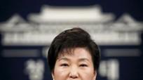 Tổng thống bị phế truất Hàn Quốc ở nhà giam như thế nào?