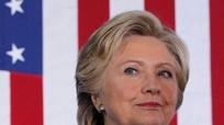 Bà Clinton có quyền truy cập thông tin mật dù đã rời chức Ngoại trưởng