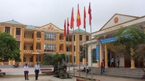 Nam Thái (Nam Đàn): Phát huy tốt nội lực, nâng chất lượng các tiêu chí nông thôn mới