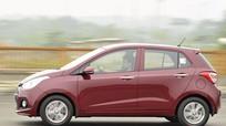 Ôtô Ấn Độ nhập về Việt Nam giá bình quân 88 triệu đồng